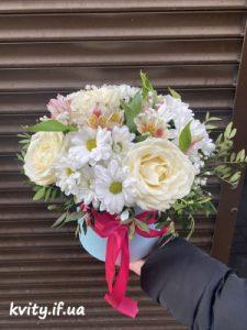картинка квіти на замовлення
